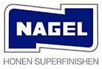 NAGEL Maschinen- u. Werkzeugfabrik GmbH
