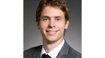 Marc Ristig