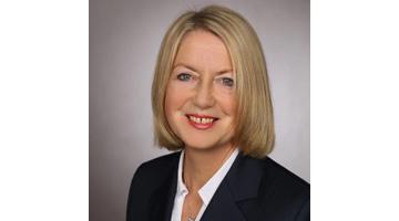 Helena Brych